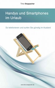TS_Cover_Urlaub_low